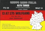 13AT275__Wolfgang__BY-SW.jpg